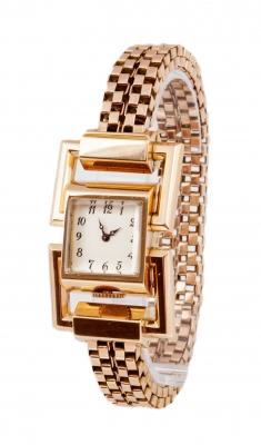 Reloj para señora.Reloj para señora